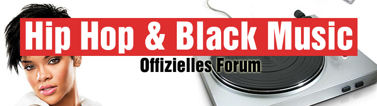 Hip Hop Blackmusic Forum